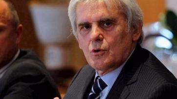 Марчелло Никки отреагировал на критику Аллегри в адрес VAR