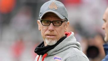 «Кёльн» не собирается увольнять главного тренера, несмотря на позорные результаты