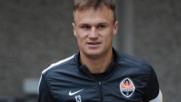 Шевчук рассказал о том, как «пихал» Виллиану