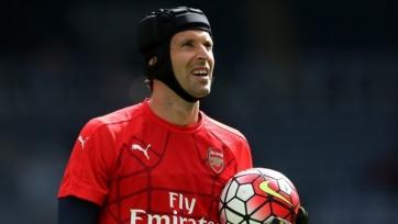 Чех считает, что игрокам «Арсенала» удалось вернуть расположение фанатов