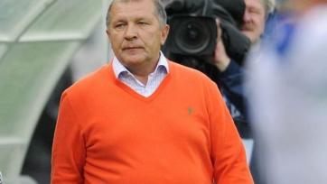 Иванов испытывает стыд перед болельщиками «Урала»