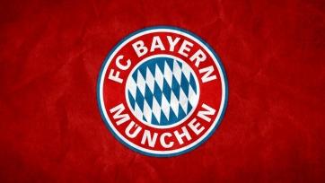 Источник: Стало известно, кто возглавит «Баварию» до конца сезона