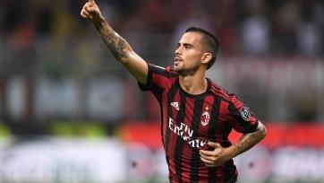 «Реал» нашёл в «Милане» замену Бэйлу