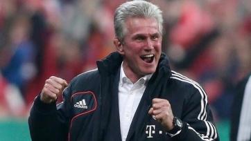 Хайнкес прокомментировал интерес «Баварии»