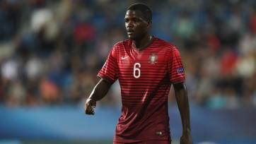 «Монако» намерен подписать хавбека «Спортинга»