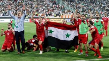 Абдулфаттах: «Даже не представляю, что будет, если Сирия попадёт на США»