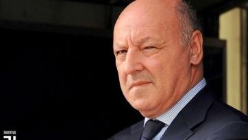 Маротта прокомментировал лидерство «Наполи» в Серии А и оценил систему VAR