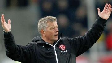«Бавария» выкупила 72-летнего помощника Хайнкеса за 2 миллиона евро
