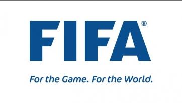 ФИФА планирует сократить перерывы на матчи сборных