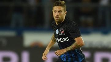 Стало известно, почему «Милан» не купил Алехандро Гомеса