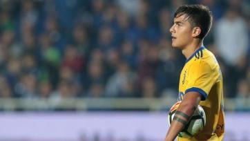 «Ювентус» подпишет с Дибалой контракт до конца карьеры
