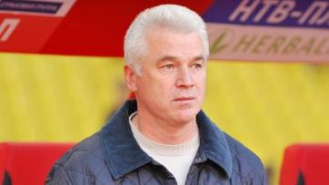 Сергей Силкин попробовал объяснить причины неудач «Динамо»
