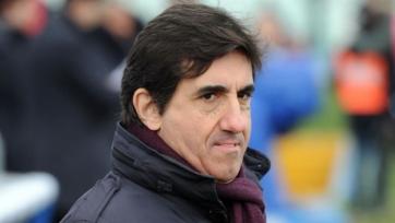 Кайро: «Уверен, что у Италии не будет особых проблем с попаданием на ЧМ»