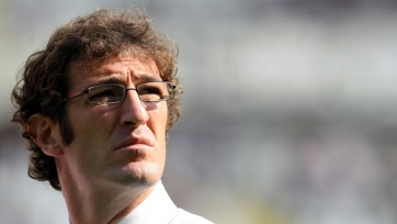 Феррара понимает, что сборная Италии играет слабо, но надеется на выход на ЧМ-2018