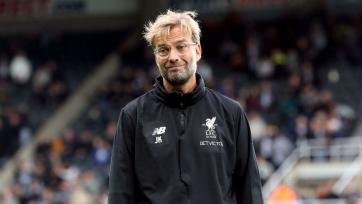 Клопп уволил главного физиотерапевта «Ливерпуля»