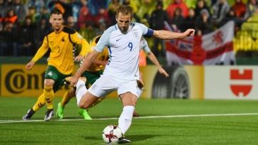 Словакия разгромила Мальту и вышла в стыковые матчи и другие результаты группы F
