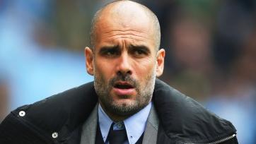 Сакки считает, что Гвардиола сделал бесценный вклад в развитие немецкого футбола