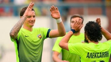 Павлюченко: «Грядущий Чемпионат мира будет лучшим в истории»