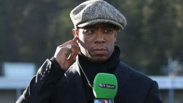 Райт назвал самое слабое звено в защите «Ливерпуля»