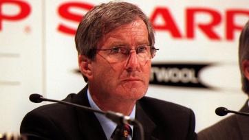 Во время правления Мартина Эдвардса «Манчестер Юнайтед» не подписал пятерых звездных футболистов