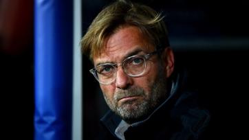 Легенда «Ливерпуля» Фил Томпсон назвал форварда, которого не хватает мерсисайдцам