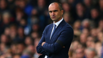 Фанатов «МЮ» подозревают в угрозах главному тренеру сборной Бельгии