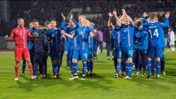 Тренер сборной Исландии удивлён, что команда пробилась на Чемпионат мира после Евро