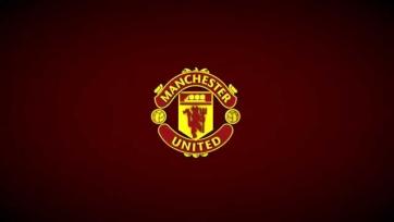 14-летний шведский вундеркинд может перейти в «Манчестер Юнайтед»