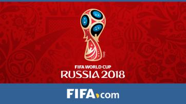 Определились 23 сборные, которые сыграют в финальной стадии ЧМ-2018
