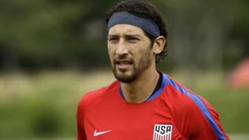 Защитник сборной США: «Мы подвели всю нацию»