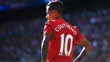 Генеральный директор «Барселоны» прокомментировал интерес клуба к Коутиньо