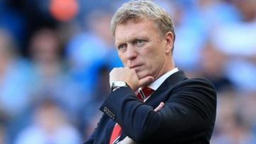 Экс-тренер «Манчестер Юнайтед» хочет возглавить сборную Шотландии