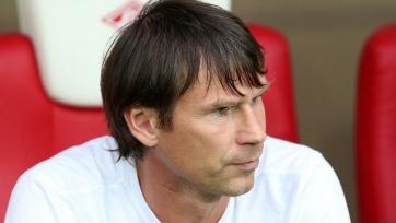 Титов предположил, сколько очков «Спартак» наберёт в двух матчах против «Севильи»