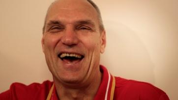 Бубнов предположил, на какое место будет претендовать «Спартак»