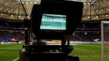 Будогосский о видеоповторах в Краснодаре: «Не будет там ничего»