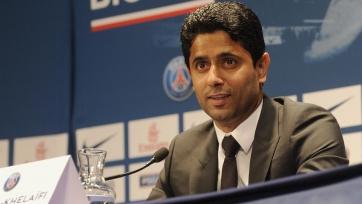 Аль-Хелаифи воспользуется дипломатической неприкосновенностью, чтобы избежать суда по делу о взятке ФИФА