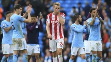 «Манчестер Сити» продемонстрировал лучший старт в Англии за 123 года