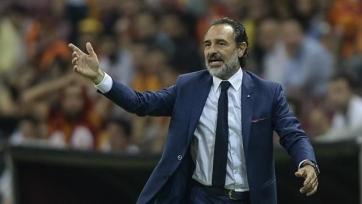 Экс-наставник сборной Италии может возглавить Шотландию