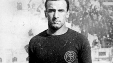 До Икарди только три футболиста «Интера» оформляли хет-трик в ворота «Милана»