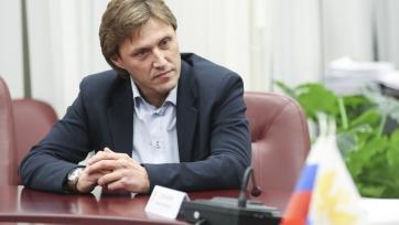 Бушманов поделился ожиданиями от поединка «Спартак» - «Севилья»