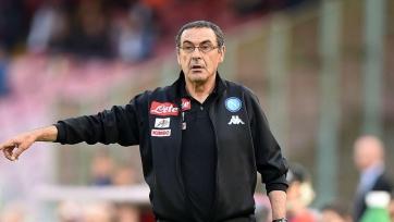 Тренер «Наполи» назвал лучшую команду в Европе