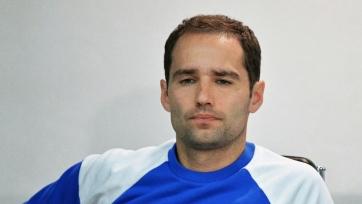 Широков прокомментировал поражение «Зенита»