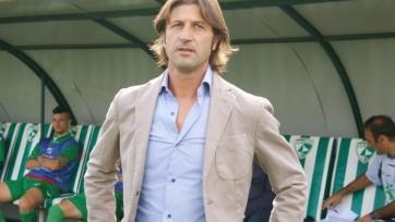 Официально: «Кальяри» отправил Растелли в отставку