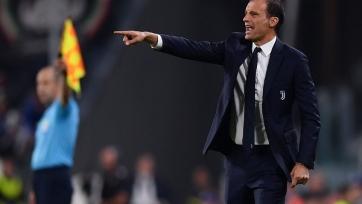 Массимилиано Аллегри может возглавить «Милан»