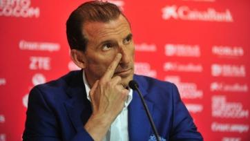Спортивный директор «Севильи»: «Не так легко игрока из России пригласить в Испанию»