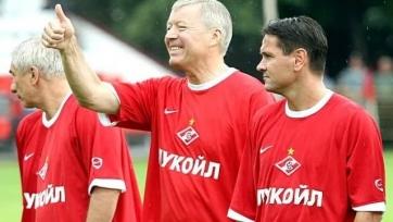 Гладилин: «Безусловно, это лучший матч «Спартака» в сезоне и один из величайших за историю клуба»