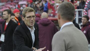 Каррера: «Я не радовался тому, что ЦСКА проиграл «Базелю»