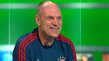 Бубнов предположил, кто победит в противостоянии ЦСКА и «Зенита»