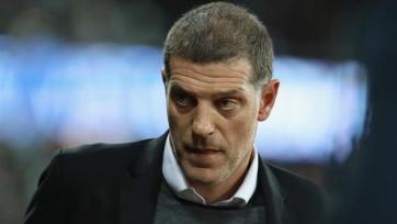 Sky Sports: Сегодня Билич лишится занимаемой должности