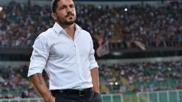Дженнаро Гаттузо может возглавить «Милан»